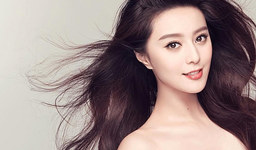 Why Chinese Female Want To Look White