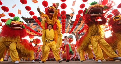 china-holiday_s