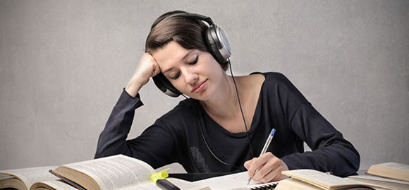 HSK1 Exam Tips And Advice On Listening Section