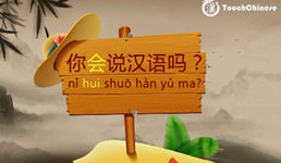 """Learn Chinese Sentences Using The Word """"hui"""" (会)"""