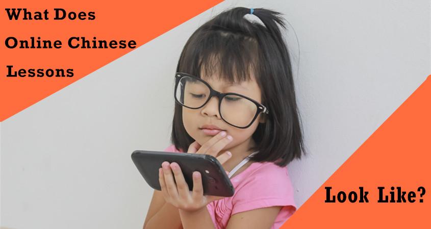 Mandarin Lessons Fb