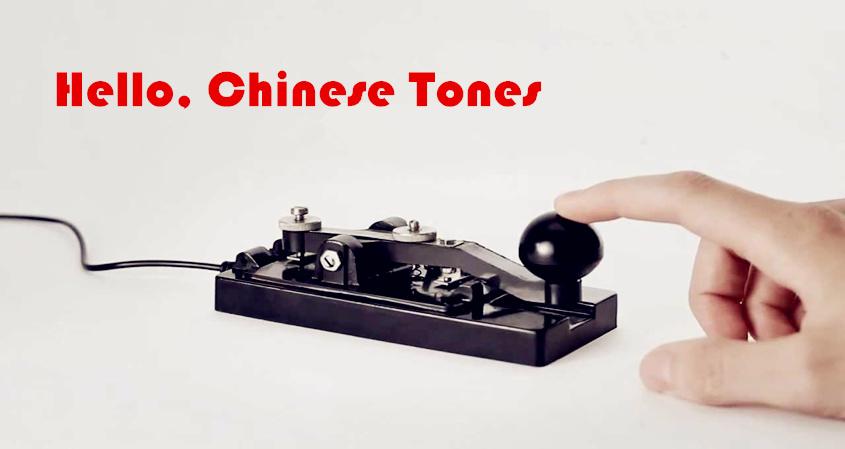 Tones
