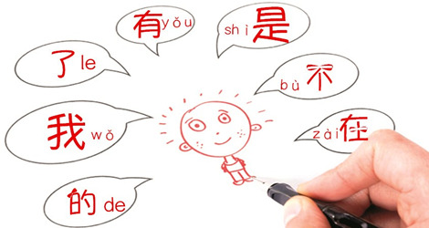 chinese words_sm