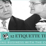 12 Tips For Chinese Business Etiquette And Culture
