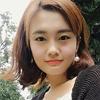 Spring Zhang