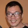 Kenneth Yu