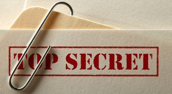Secrets 580×317