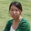 Helen Fang