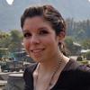 Kirsten Jacobsen