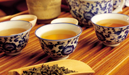 The Guide For Chinese Tea