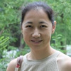 Cheryl Zhou