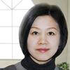 Congcong Yu