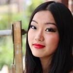 Michelle Wei
