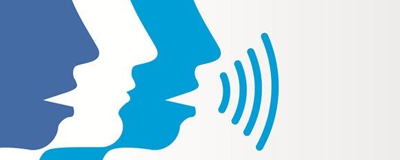 Pronunciation Skills 580×233