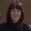 Ellen Dowling