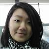 Vera Zhang