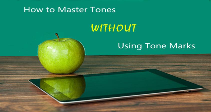 Master Tones