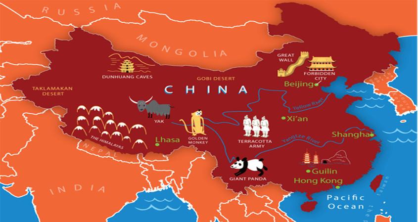 China Fb