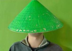 green-hats