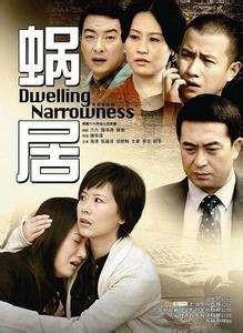 chinese tv 4