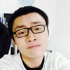 Ivan Chao