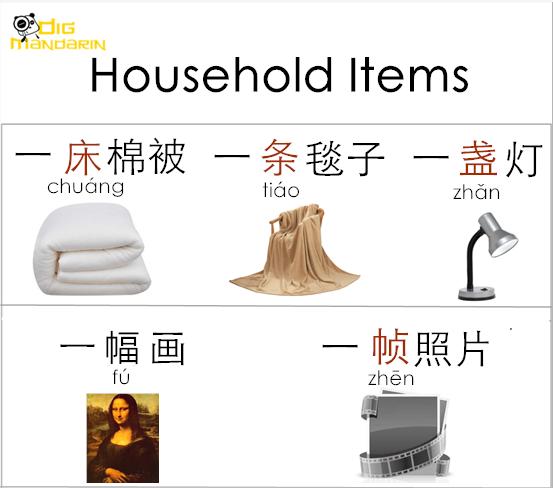 houssehold-item