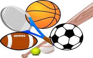 运动 (Sports)