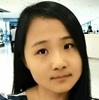 Elle Qian