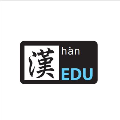 EDU Mandarin