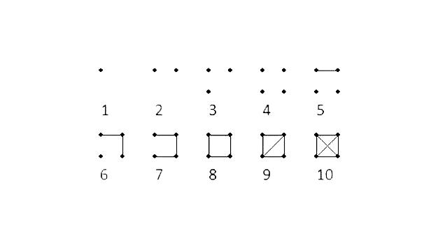 tally2