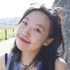 Yang (Zhang) Humbla