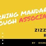 Zizzle App: Learning Mandarin Through Association