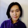 Jing Cao
